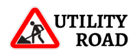 Utility Road